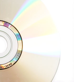 dvd_authoring